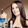 Arganrain Hair Care Shampoo (arganrainproducts) Tags: hairloss thinninghair hairlosssolution hairrestoration hairchallenge baldingsolution hairthinning regrowinghair damagedhair hairfall dryhair hairhealth oiltreatment regrowthoil hairregrowthtips arganoil parabenfree noparabens shampoo hairoil hairtreatment hairconditioner hairmask moisturising bestoil hairmassage hairoiling treatment toner beautycare beautyproduct hairandskincareproducts nightcream argan peeling sensitivehair purearganoil arganoilofmorocco vitamine herbalcare arganoilcleanser arganoilph arganrain arganrainproducts arganrainarganoil