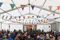 2018.08.26-Sun-AW-GB18-1606 (Greenbelt Festival Official Pictures) Tags: greenbelt aw ally boughtonhouse gb18 kettering treehouse trusselltrust allywhitlock official sunday