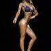 #72 Lea Jaffry