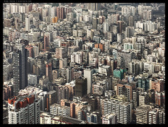 H51-B0021725 copy (mingthein) Tags: thein onn ming photohorologer mingtheincom availablelight hong kong cityscape