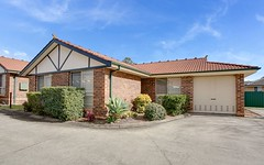 5/6 Michael Place, Ingleburn NSW