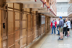 Usa_201806-555.jpg (magostinelli) Tags: 2018 alcatraz west giugno prigione vacanze usa america parchi