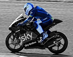 KTM (driver Photographer) Tags: 摩托车,皮革,川崎,雅马哈,杜卡迪,本田,艾普瑞利亚,铃木, オートバイ、革、川崎、ヤマハ、ドゥカティ、ホンダ、アプリリア、スズキ、 aprilia cagiva honda kawasaki husqvarna ktm simson suzuki yamaha ducati daytona buell motoguzzi triumph bmv driver motorcycle leathers dainese motorcyclist motorrrad