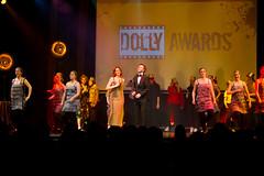 Dolly Awards 2018