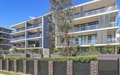 11/217 Carlingford Road, Carlingford NSW