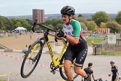 Penge Cycle Cyclo_4427