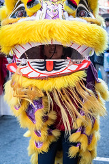 Autumn Moon Festival 2018 #21 (satoshikom) Tags: canoneos6dmarkii chinatown sanfrancisco grantavenue downtown weekend autumnmoonfestival street liondance canonef24105mmf4lisusm