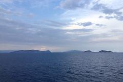 Spetses, Greece (terraxplorer2000) Tags: greece spetses europe