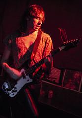 The Caveman Live Camalli-7 (Brother's Art) Tags: concerti circoloarci evento mestiere arci musicista rock punk garage caveman group tour imperia liguria italia it hardcore italy camalli