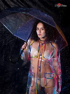 RainFX