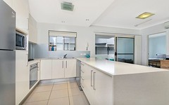 501N/5 Lardelli Drive, Ryde NSW