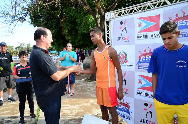 Atletismo - Val Morais (123)