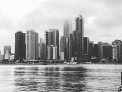 "Windy City / Chicago <a style=""margin-left:10px; font-size:0.8em;"" href=""http://www.flickr.com/photos/38611079@N00/42981751610/"" target=""_blank"">@flickr</a>"