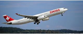 Swiss HB - JHF