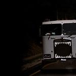 Highstrung & Madd Trucking Company thumbnail