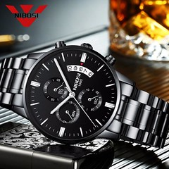 NIBOSI-Relogio-Masculino-Men-Watches-Luxury-Famous-Top-Brand-Men-s-Fashion-Casual-Dress-Watch-Military2 (pradeeppt) Tags: saat nibosi to brand luxury watch men waterproof