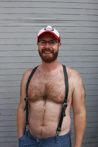 Nude desi hairy bussy
