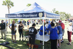 KPD Community BBQ 2018 (79) (Kissimmee Utility Authority) Tags: kpd kissimmeepolicedepartment community barbecue bbq kua kissimmeeutilityauthority kissimmeelakefrontpark kissimmee florida backtheblue
