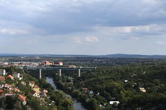 Znaim / Znojmo (liakada-web) Tags: českárepublika czechrepublic mähren moravia tschechien znaim znojmo cze