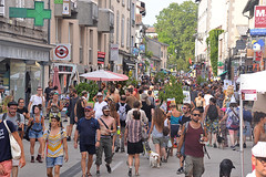 festival-investit-ville-14