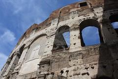 Colosseo_07