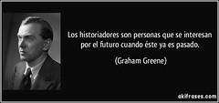 graham-greene (jeank08) Tags: frases historia