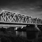 Iron bridge thumbnail