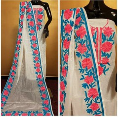 IMG-20180820-WA0346 (krishnafashion147) Tags: hi sis bro we manufactured from high grade quality materials is duley tested vargion parameter by our experts the offered range suits sarees kurts bedsheets specially designed professionals compliance with current fashion trends features 1this 100 granted colour fabric any problems you return me will take another pices or desion 2perfect fitting 3fine stitching 4vibrant colours options 5shrink resistance 6classy look 7some many more this contact no918934077081 order fro us plese