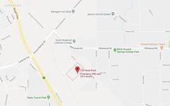 120 AAAA Road, Howard Springs NT