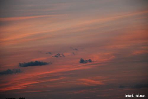 Українське небо InterNetri.Net Ukraine 24