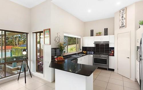 4 Marlio Place, Tumbi Umbi NSW