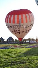 180831 - Ballonvaart Meerstad naar Schipborg 78