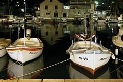 SG – Stari Grad (dese) Tags: evening sg starigrad 2 kveld night july162018 july16 2018 hvar island øy boats coast europa croatia summer july kroatia sommar juli dalmatia adriahavet europe jadranskomore otok
