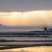 The Marsala Salt Flats - Sicily, Italy