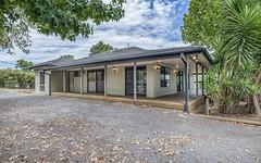 185 Freemans Drive, Morisset NSW