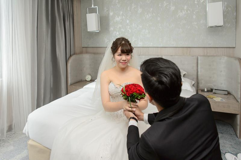 婚禮紀錄,婚禮攝影,新祕Eva Lai,婚攝,婚攝小寶,MSC_0035