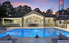 106 Kenthurst Road, Kenthurst NSW