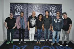 "Itaperuna - 31/08/2018 • <a style=""font-size:0.8em;"" href=""http://www.flickr.com/photos/67159458@N06/43601086145/"" target=""_blank"">View on Flickr</a>"