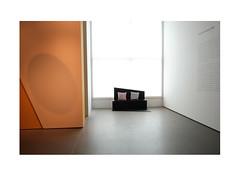 4582464123356456234573 (Melissen-Ghost) Tags: fujifilm film 100f classic chrome simulation munich museum architecture architektur minimalism city münchen bayern deutschland color photography farbfotografie