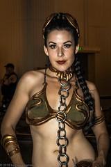 _5814609 DragonCon Thur 8-30-18 (dsamsky) Tags: 8302018 atlantaga cosplay cosplayer costumes dragoncon dragoncon2018 hiltonatlanta marriott slaveleia thursday
