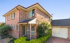 Unit 2, 150 Brisbane Street, St Marys NSW