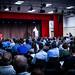 UDI - Université d'été 2018 : Le Barcarès