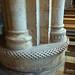 DSC09760 - LEON    Kathedrale