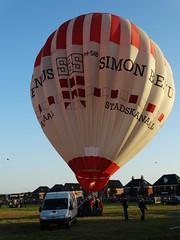 180901 - Ballonvaart Meerstad naar Bunne 23