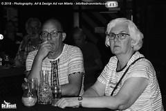2018 Bosuil-Het publiek bij Nick Dittmeier & The Sawdusters 4-ZW