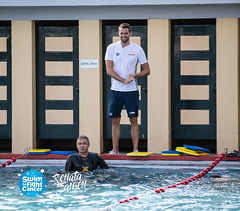 RJ8-8-STFC-89074 (HaarlemSwimtoFightCancer) Tags: joostreinse actie clinicreigers houtvaart sport sro swimtofightcancer training zwemmen