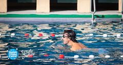 RJ8-8-STFC-88827 (HaarlemSwimtoFightCancer) Tags: joostreinse actie clinicreigers houtvaart sport sro swimtofightcancer training zwemmen
