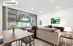 11/14-18 Peggy Street, Mays Hill NSW