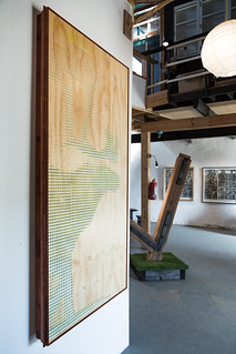 exhibition-gone-fishing-institut-for-x-design-architecture-art-rené-thorup-kristensen-tembo-20180902-44