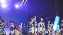 AKB48 画像51